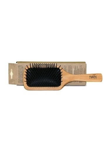 Paddle Brush Tarak-Nashi